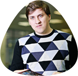 Дмитрий Плетнев